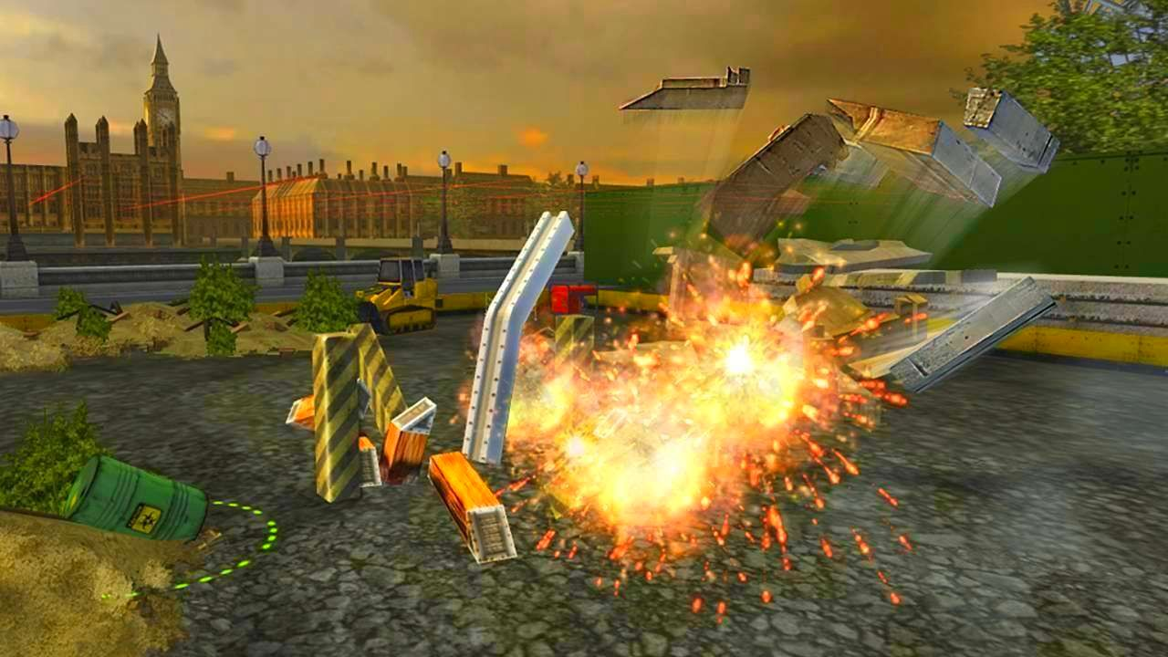 DemolitionMaster3D_SS_01.jpg