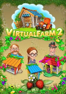 Virtual-Farm-2-Box-Image.jpg
