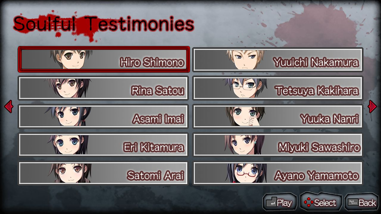 Corpse-Party-Book-Of-Shadows-Screenshot-04.jpg