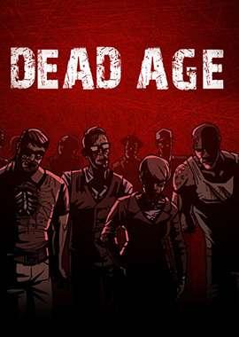 Dead-Age-Box-Image.jpg