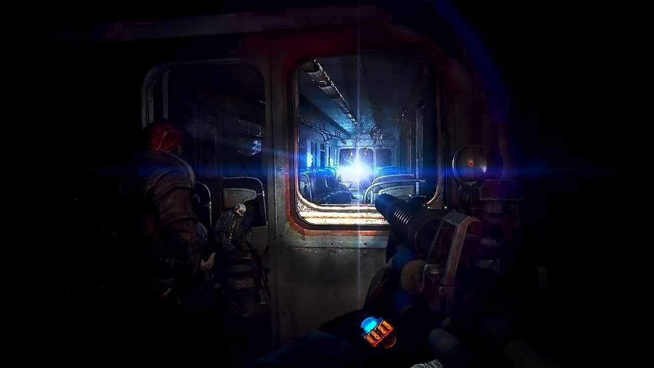 MetroLastLight_SS_04.jpg