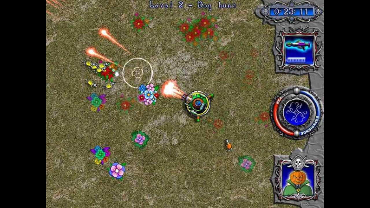 RIP-Screenshot-02.jpg