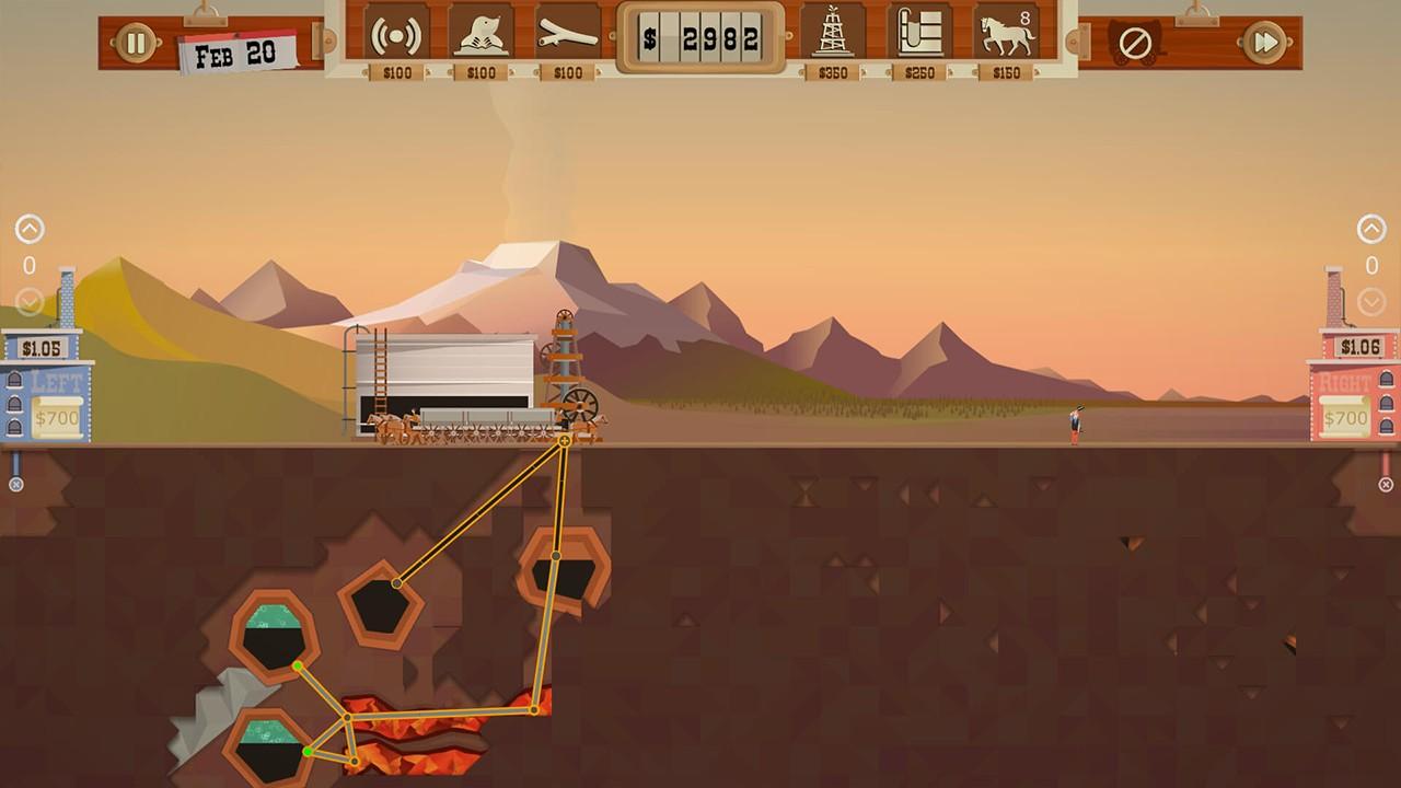 Turmoil-The-Heat-Is-On-Screenshot-03.jpg