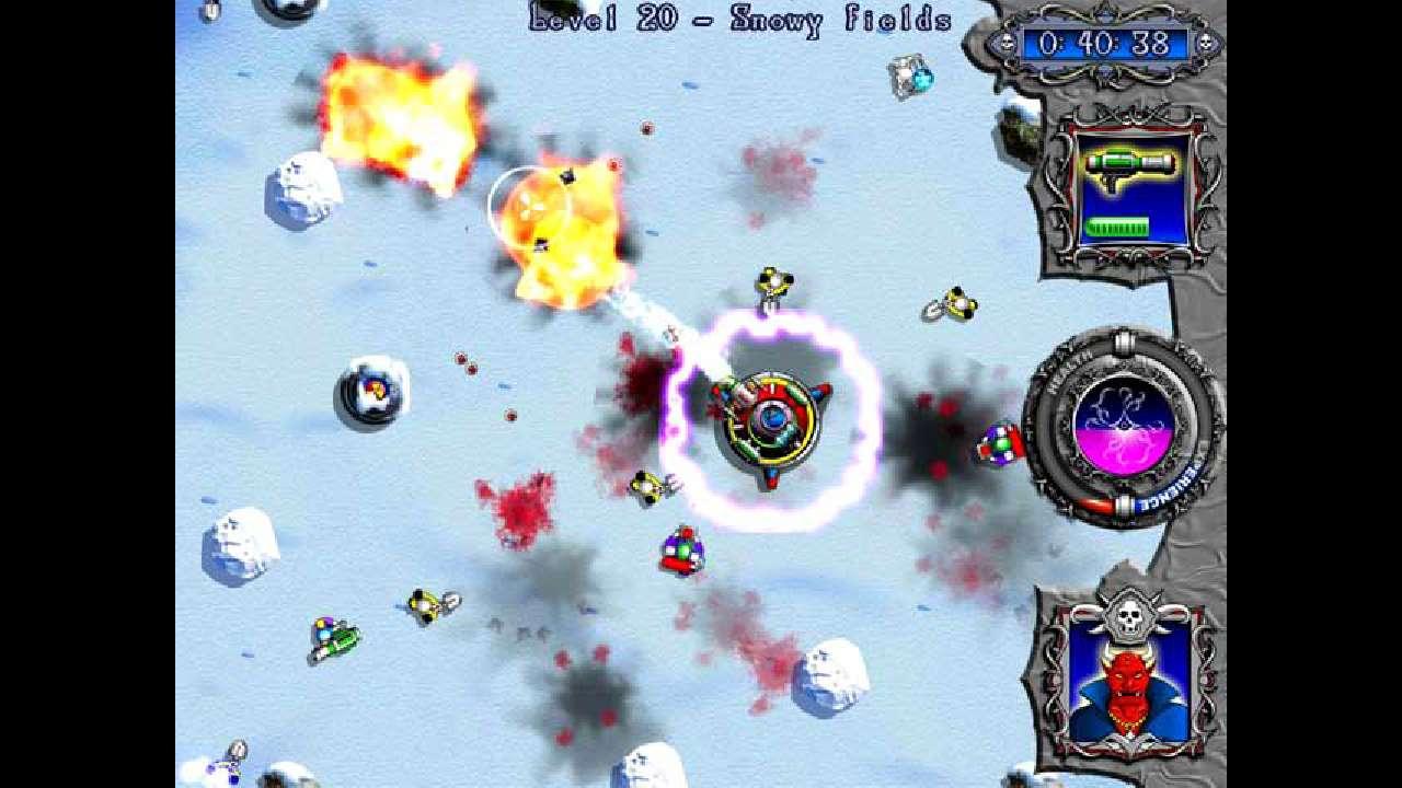 RIP-Screenshot-01.jpg