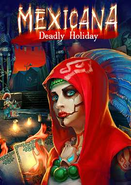 Mexicana-Deadly-Holiday-Box-Image.jpg