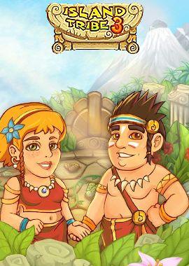 Island-Tribe-3-Box-Image.jpg