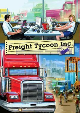 FreightTycoon.jpg