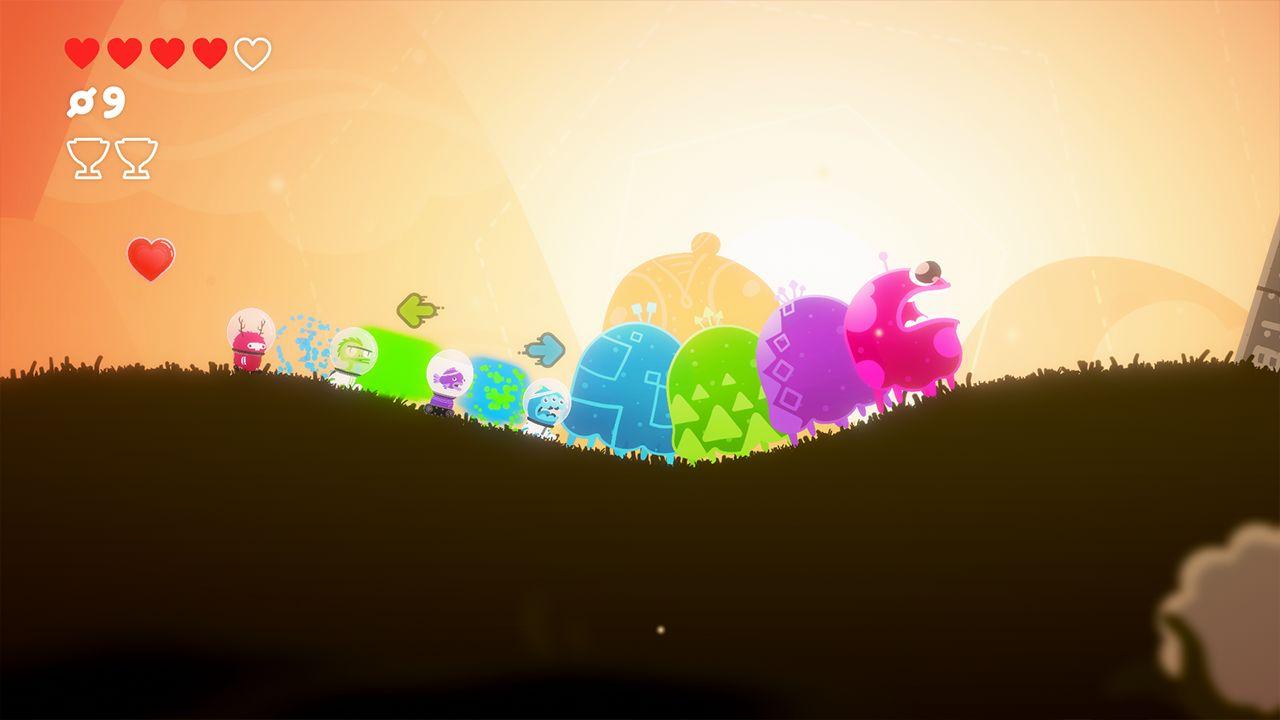 Joggernauts-Screenshot-06.jpg