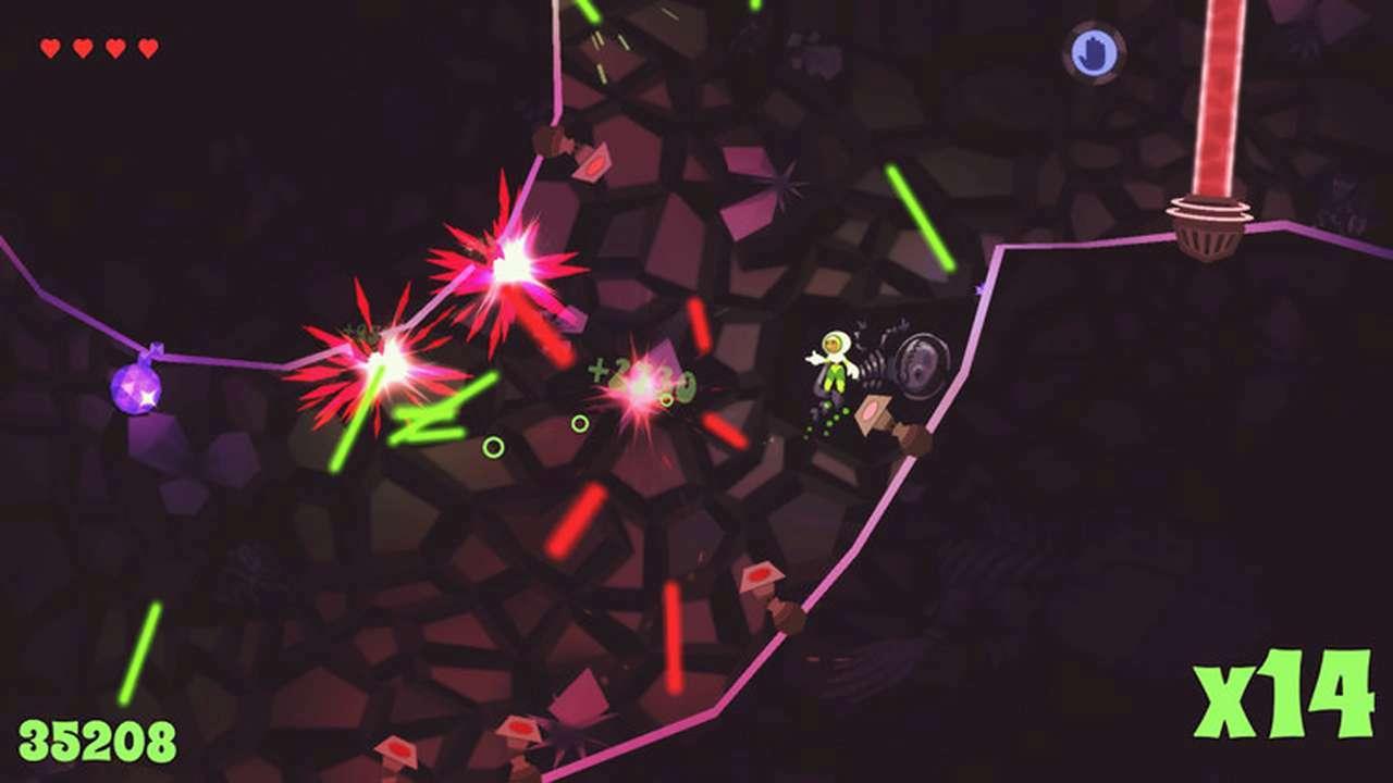 Laser-Disco-Defenders-Screenshot-04.jpg