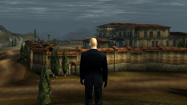 Hitman-2-Silent-Assassin-Screenshot-01.jpg