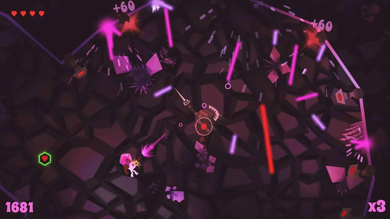 Laser-Disco-Defenders-Screenshot-01.jpg