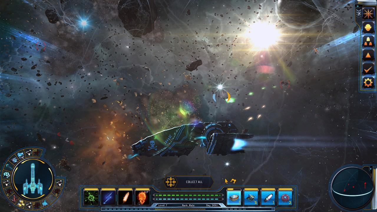Starpoint-Gemini-2-Gold-Pack-Screenshot-02.jpg