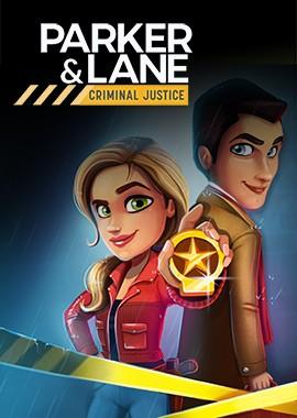 Parker-&-Lane-Criminal-Justice-Box-Image.jpg