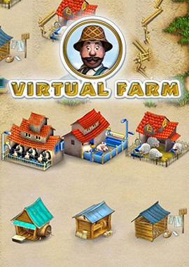 Virtual-Farm-Box-Image.jpg