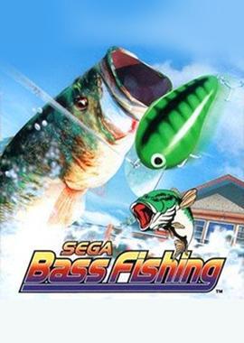 SegaBassFishing.jpg