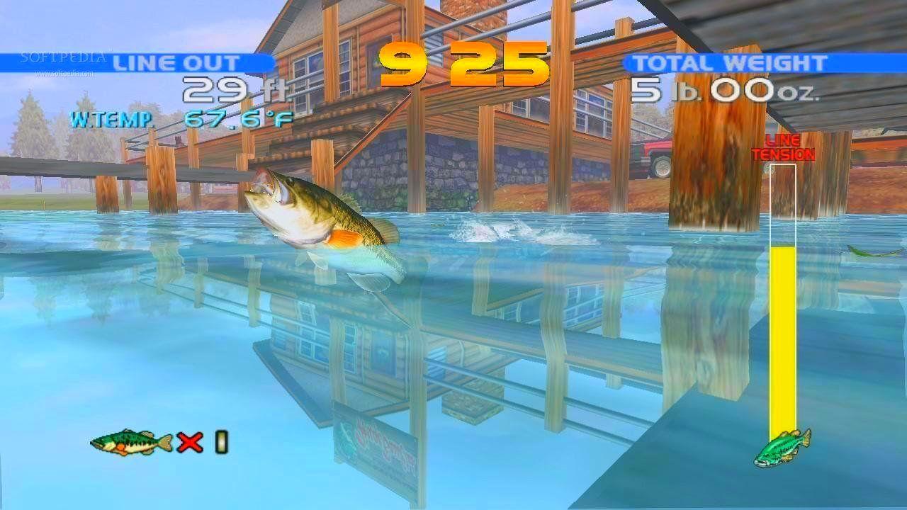 Sega_Bass_Fishing_11large.jpg