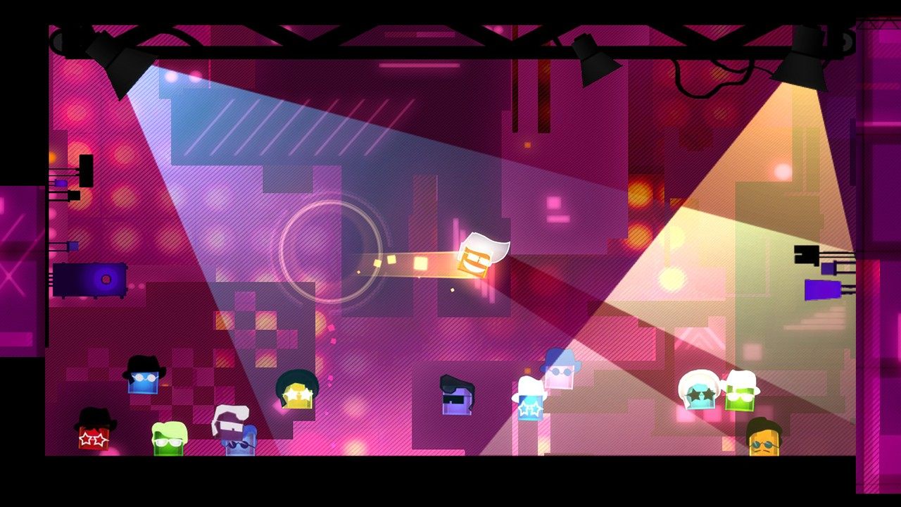 Inside-My-Radio-Screenshot-06.jpg
