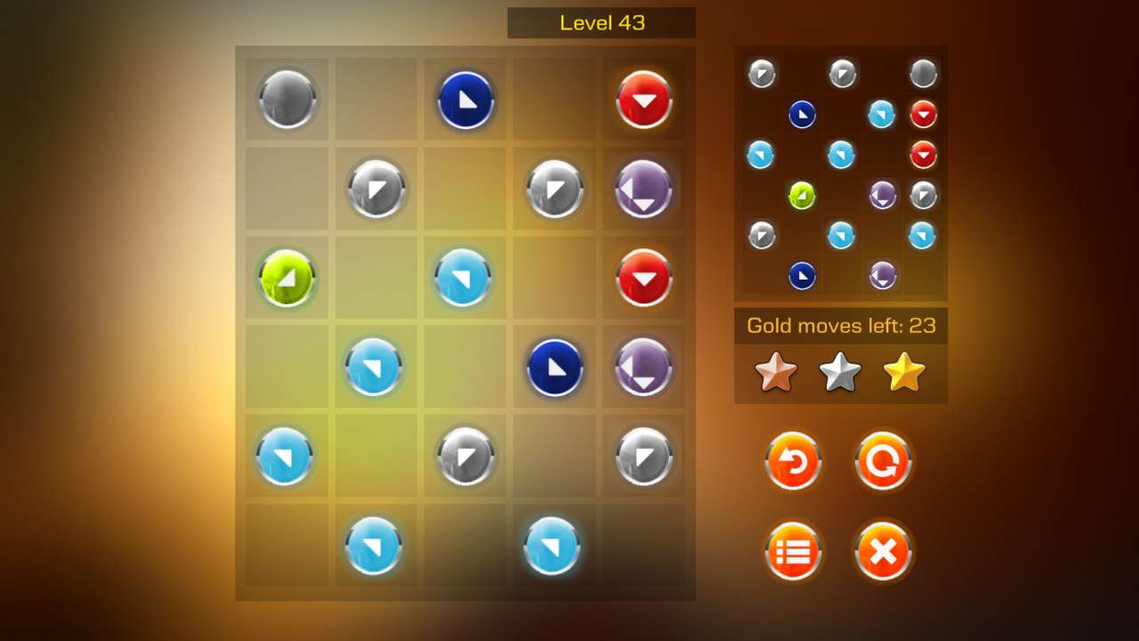 Runes-Screenshot-04.jpg