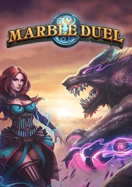 Marble-Duel-Box-Image.jpg
