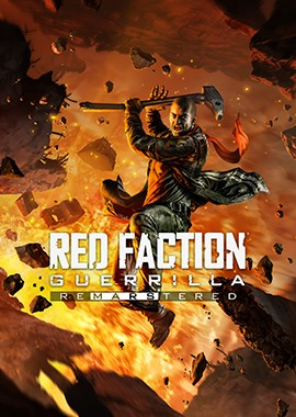Red-Faction-Guerrilla-Re-MARS-tered-Box-Image.jpg
