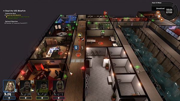 Crookz-The-Big-Heist-Screenshot-05.jpg