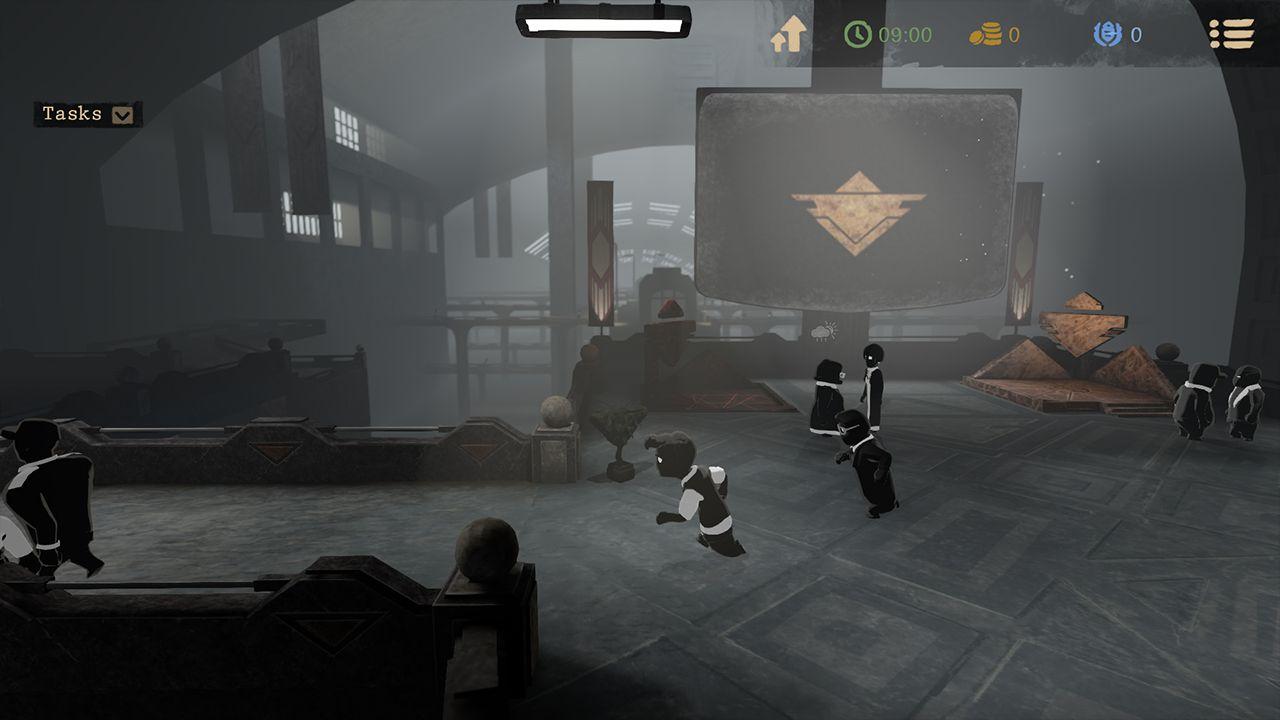 Screenshot from Beholder 2 (6/9)
