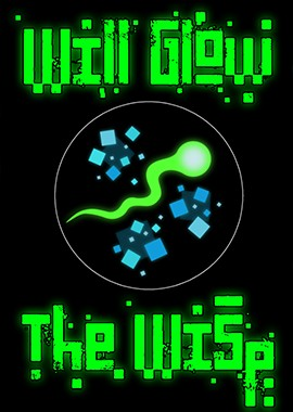 Will-Glow-The-Wisp-Box-Image.jpg