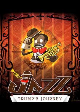 JazzTrump.jpg