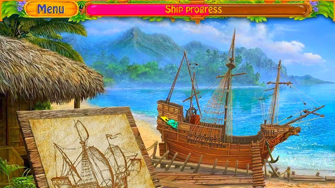RobinsIslandAdventure_SS_01.jpg