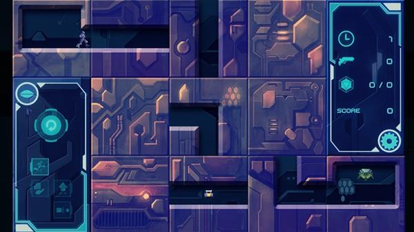 Ego-Protocol-Screenshot-02.jpg