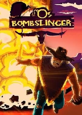Bombslinger-Box-Image.jpg