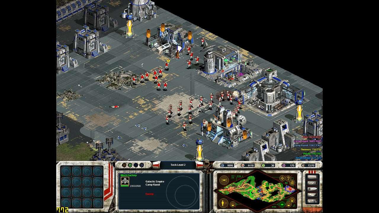 Star-Wars-Galactic-Battlegrounds-Saga-Screenshot-03.jpg
