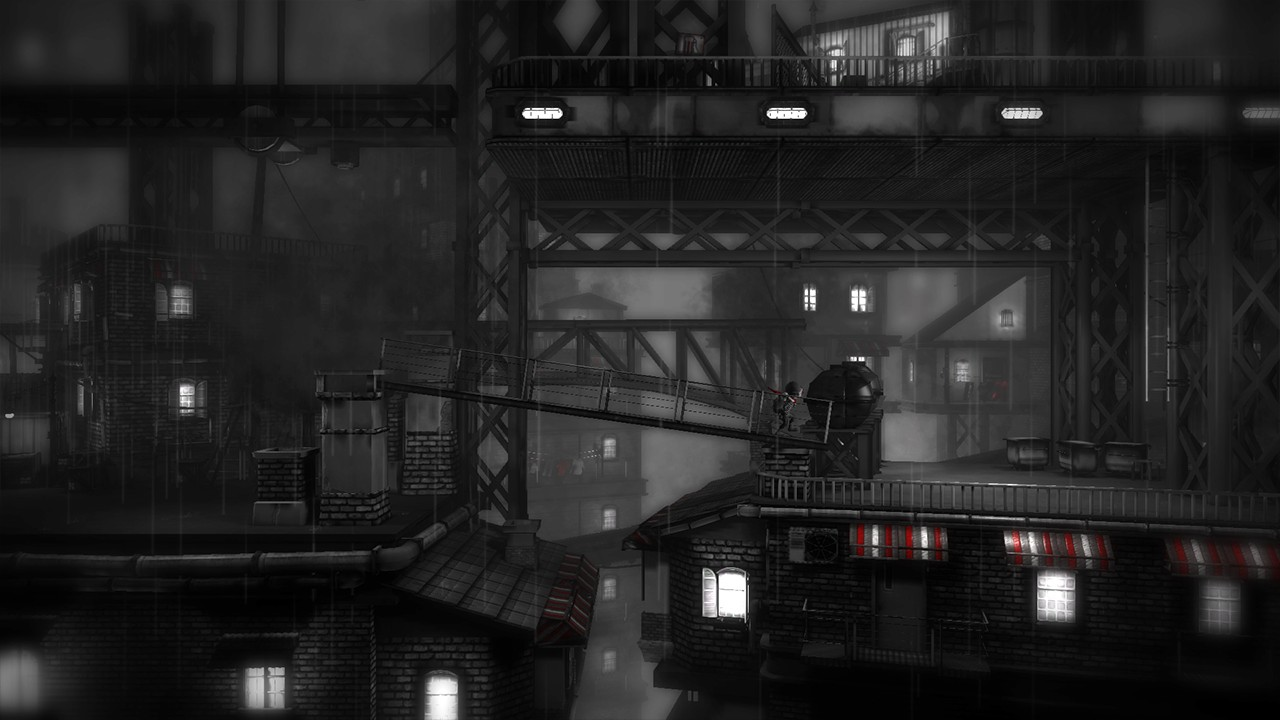 Monochroma-Screenshot-06.jpg
