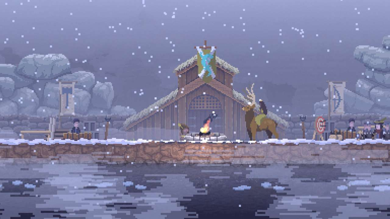 Kingdom-New-Lands-Screenshot-07.jpg