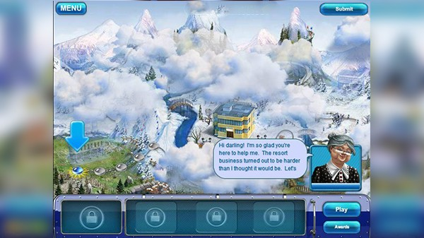Ski-Resort-Mogul-Screenshot-05.jpg