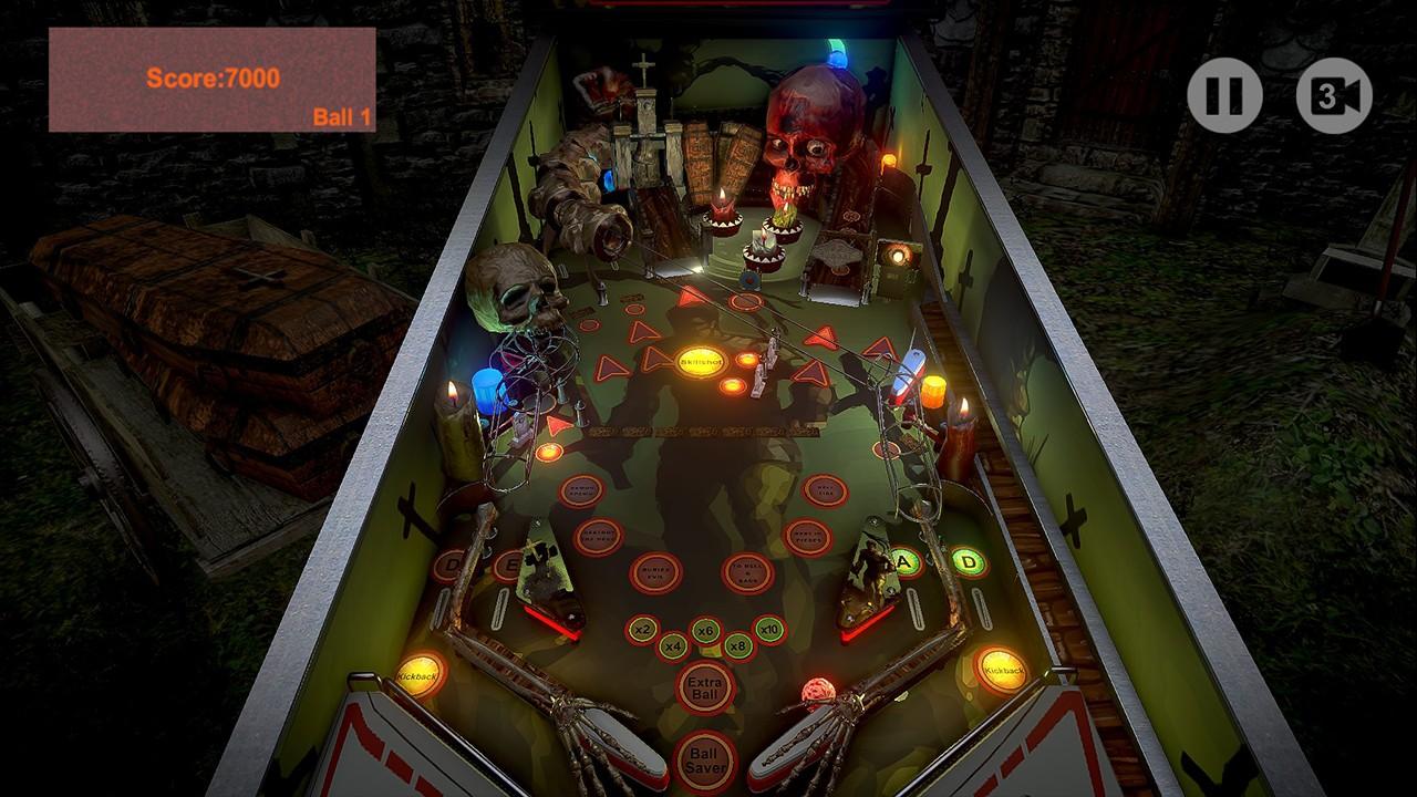 Retro-Pinball-Screenshot-07.jpg