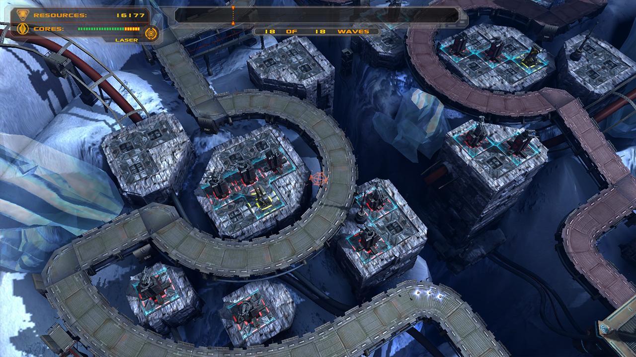 Defense-Grid-Gold-Screenshot-04.jpg