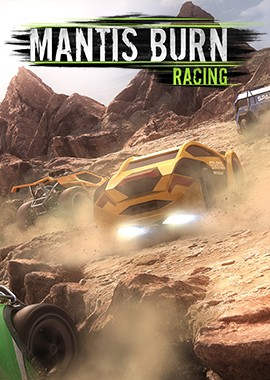 Mantis-Burn-Racing-Box-Image.jpg