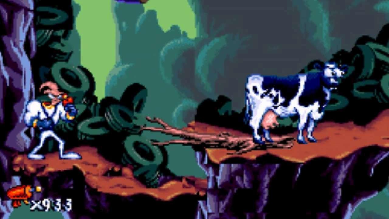 Earthworm-Jim-1-Screenshot-01.jpg