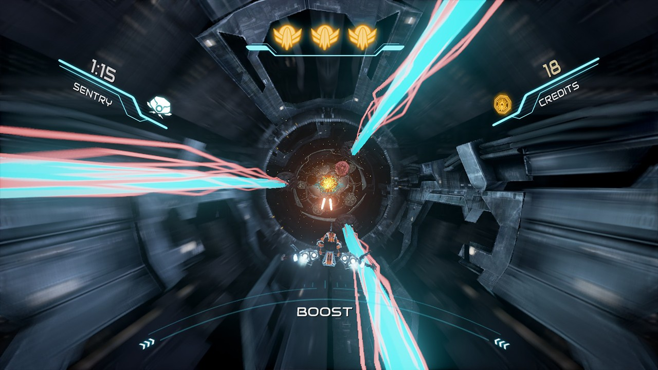 The-Collider-2-Screenshot-03.jpg