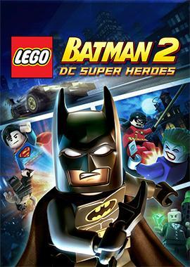 LegoBatman2_BI.jpg