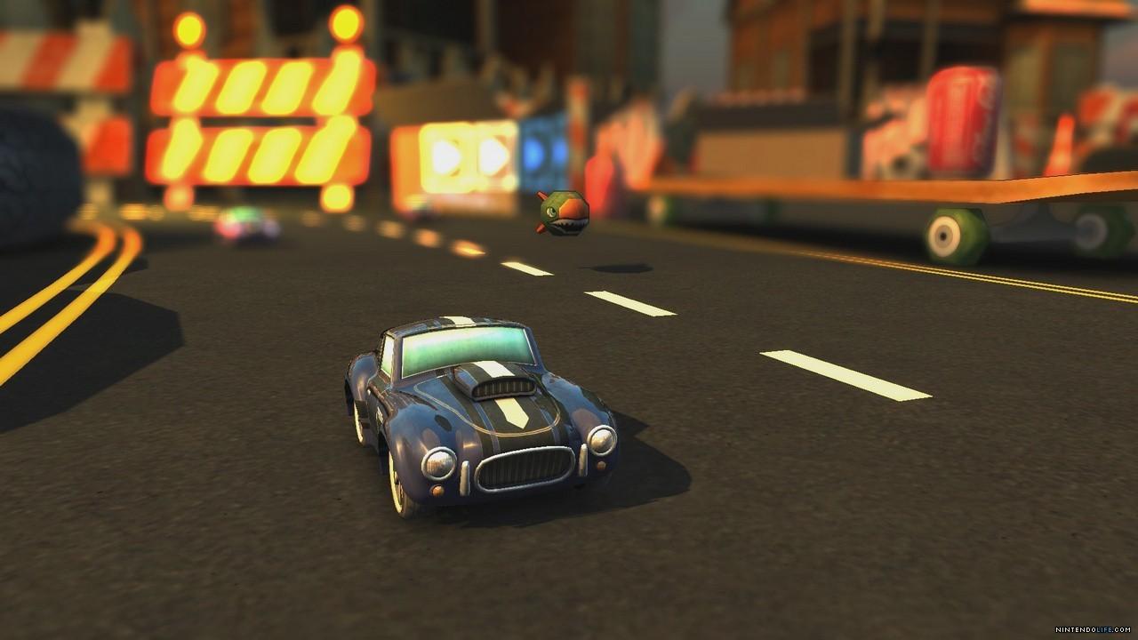 Super-Toy-Cars-Screenshot-04.jpg