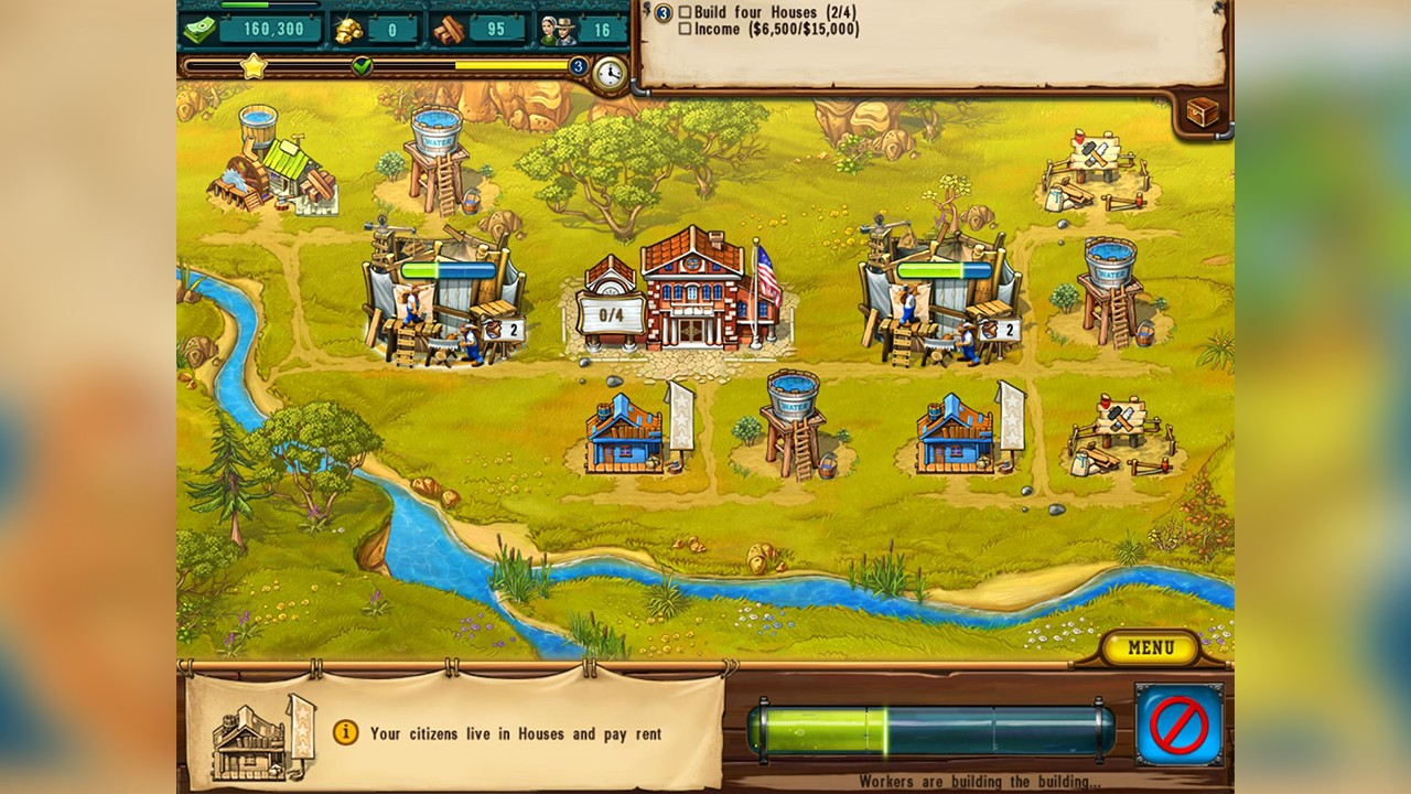 The-Golden-Years-Way-Out-West-Screenshot-02.jpg