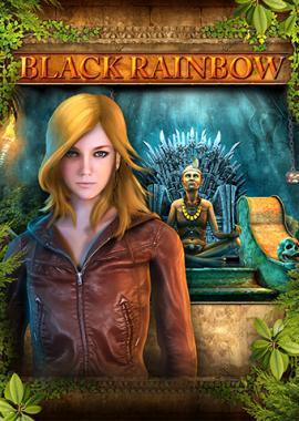 BlackRainbow_BI.jpg
