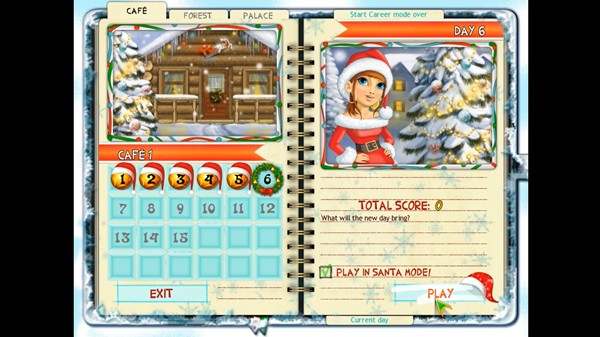 Amelies-Cafe-Holiday-Spirit-Screenshot-04.jpg