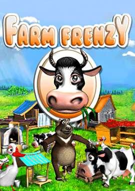 FarmFrenzy_BI.jpg