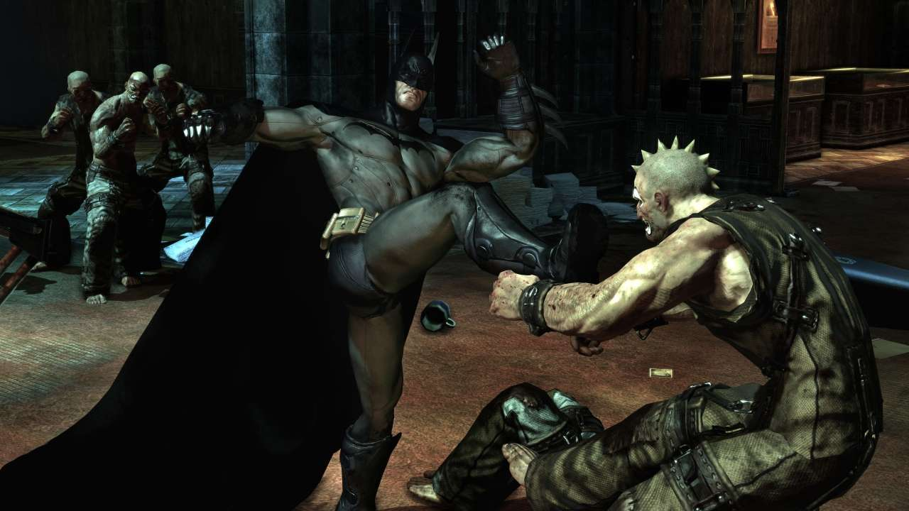 Batman-Arkham-Asylum-Screenshot-06.jpg