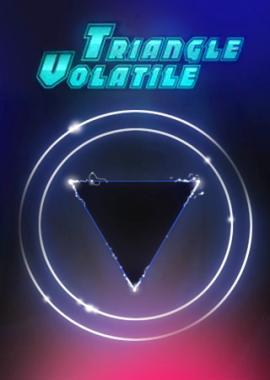 VolatileTriangleCoverBeta.jpg
