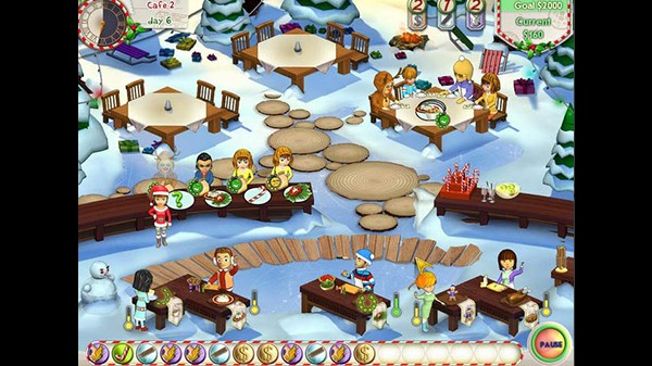 Amelies-Cafe-Holiday-Spirit-Screenshot-05.jpg