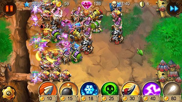 Goblin-Defenders-Steel-n-Wood-Screenshot-04.jpg